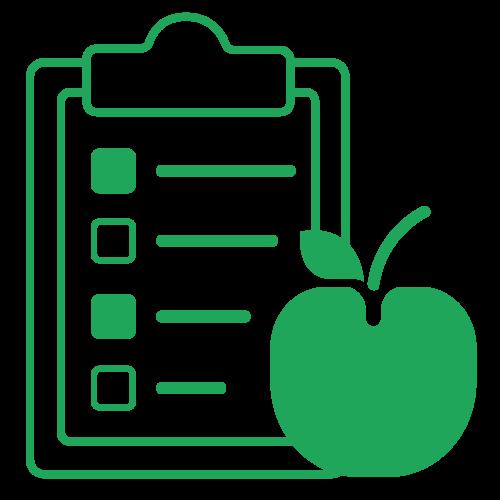 Calcolo food cost: risparmio sulle materie prime